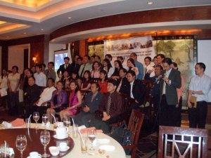 Aug 2008 Induction (1)