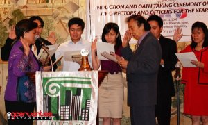 Aug 2008 Induction